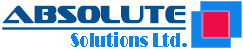 Absolute Solutions Ltd